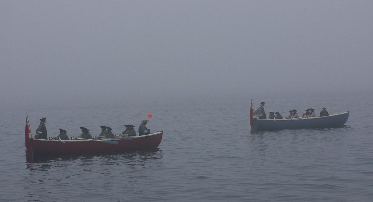 Halifax-Tall-Ships-Weekend-020