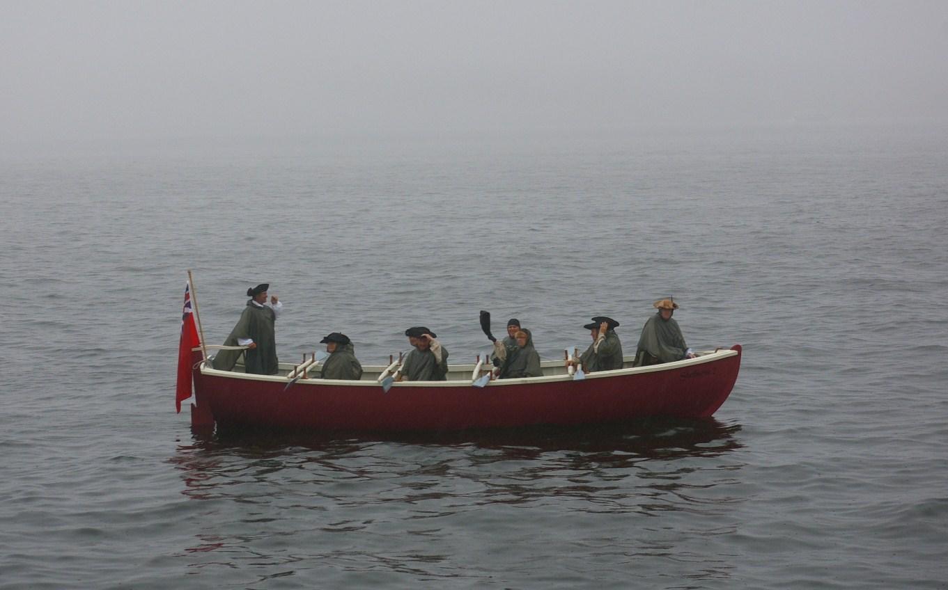 Halifax-Tall-Ships-Weekend-023