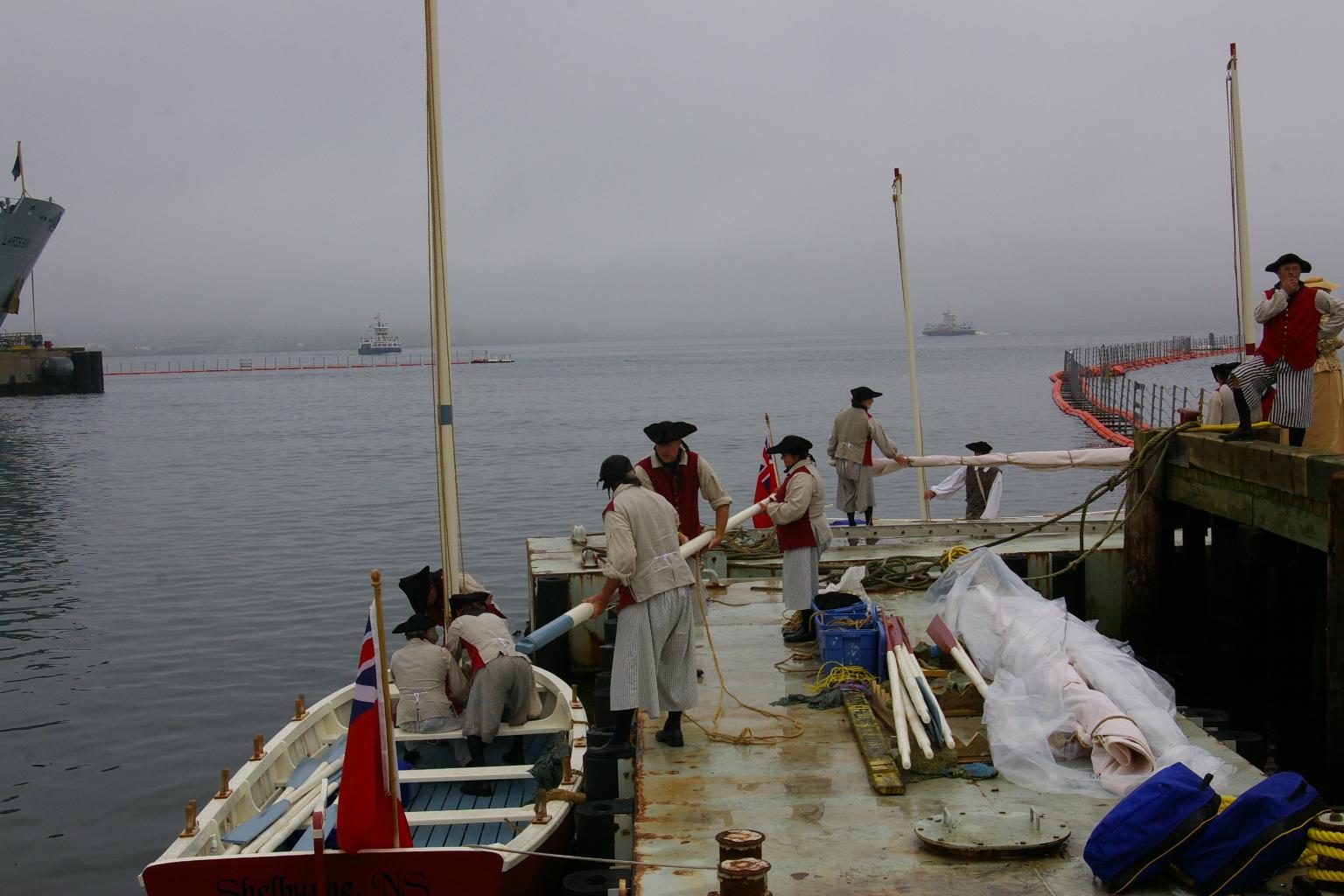 Halifax-Tall-Ships-Weekend-027