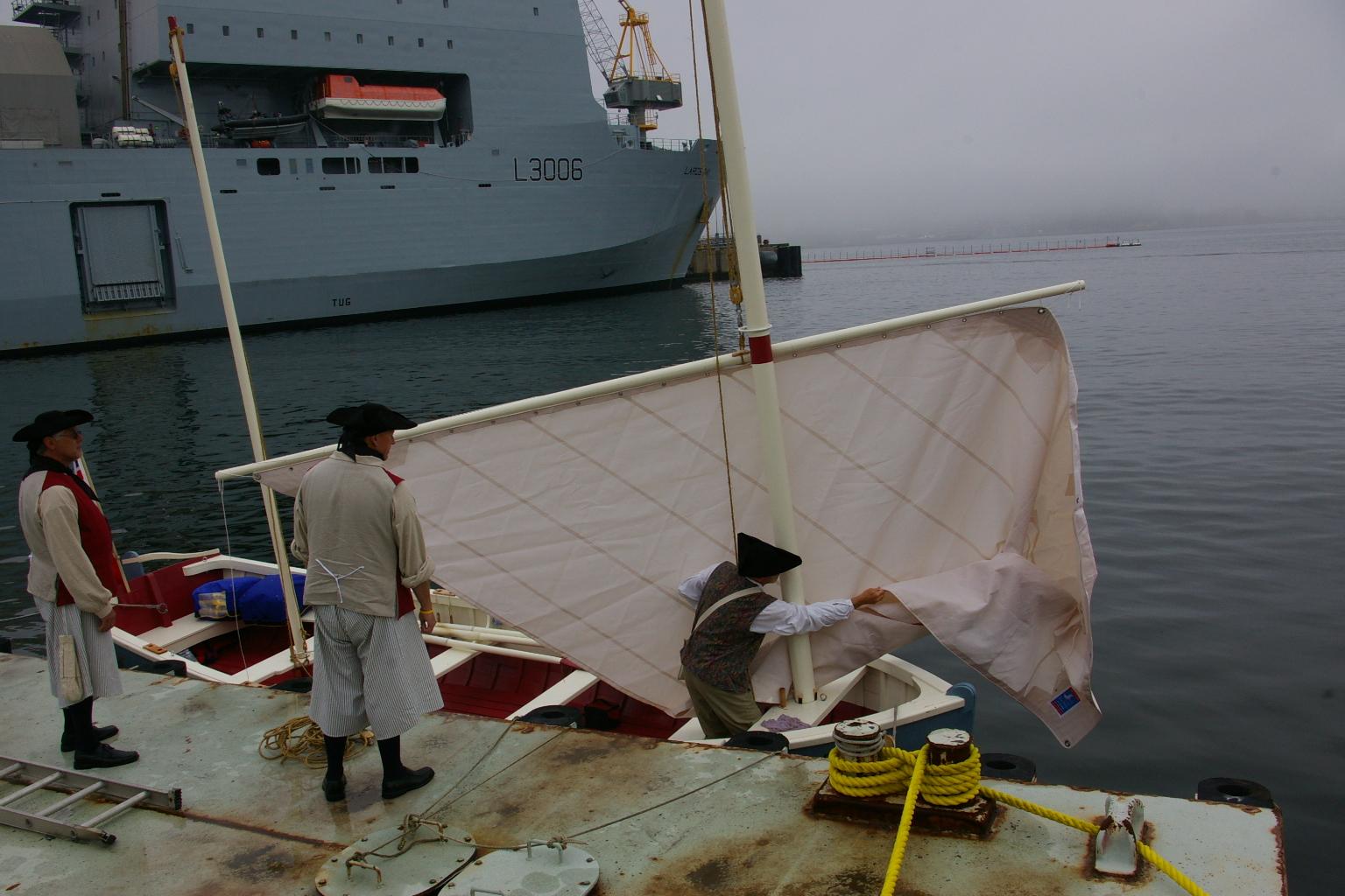 Halifax-Tall-Ships-Weekend-037