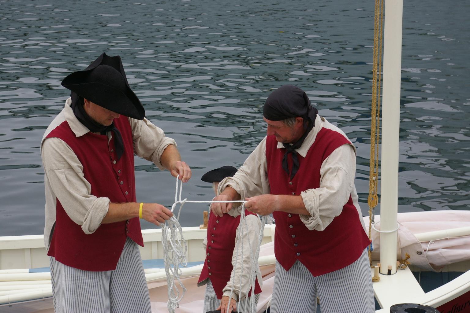 Halifax-Tall-Ships-Weekend-043