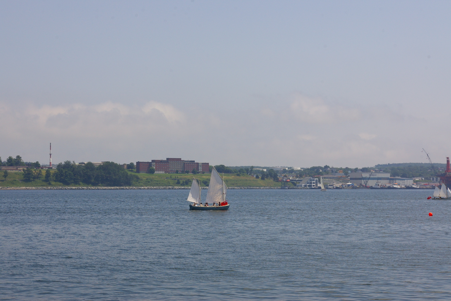 Halifax-Tall-Ships-Weekend-049