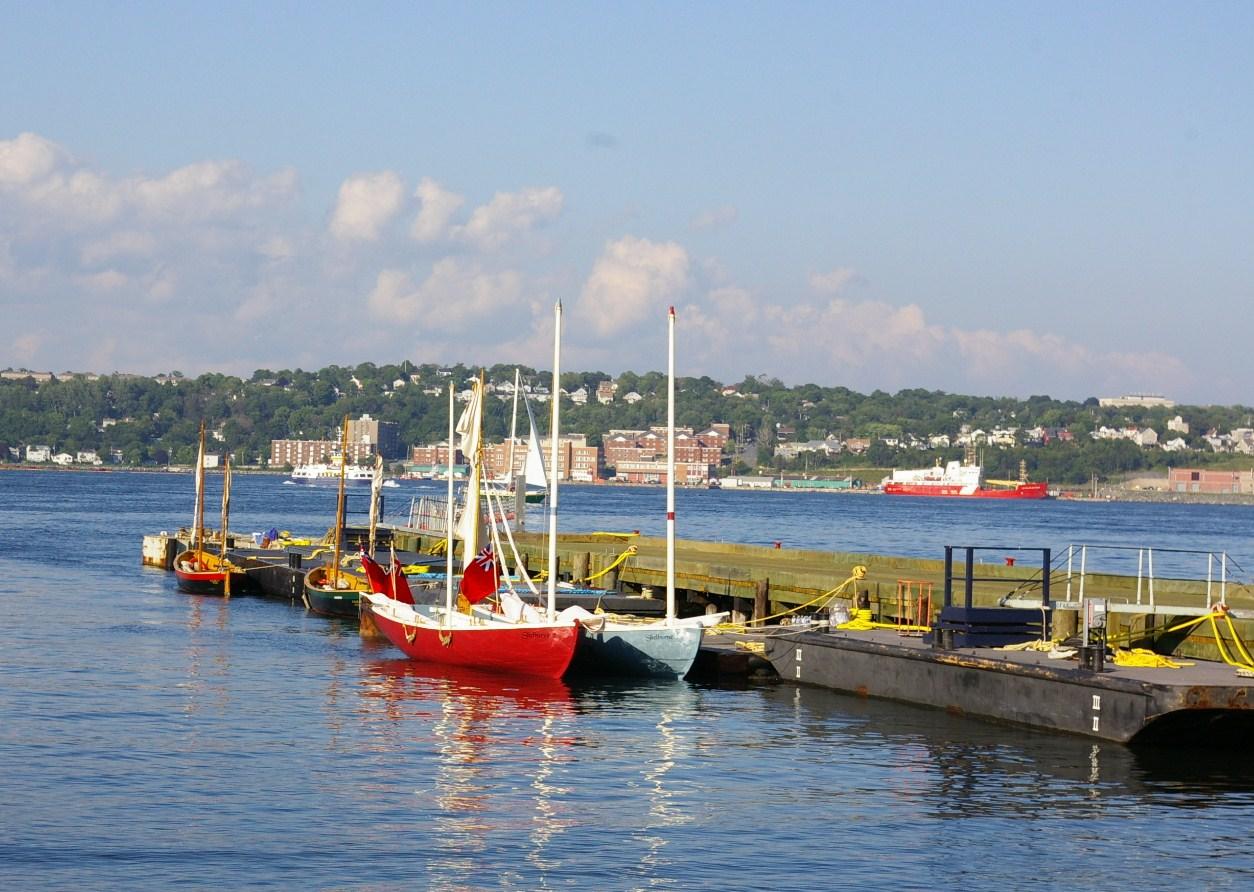 Halifax-Tall-Ships-Weekend-069