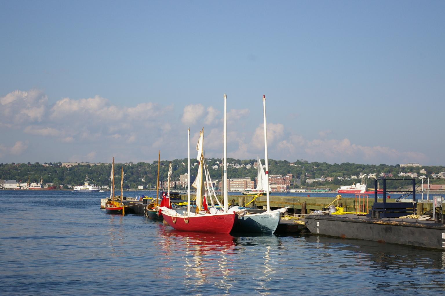 Halifax-Tall-Ships-Weekend-070