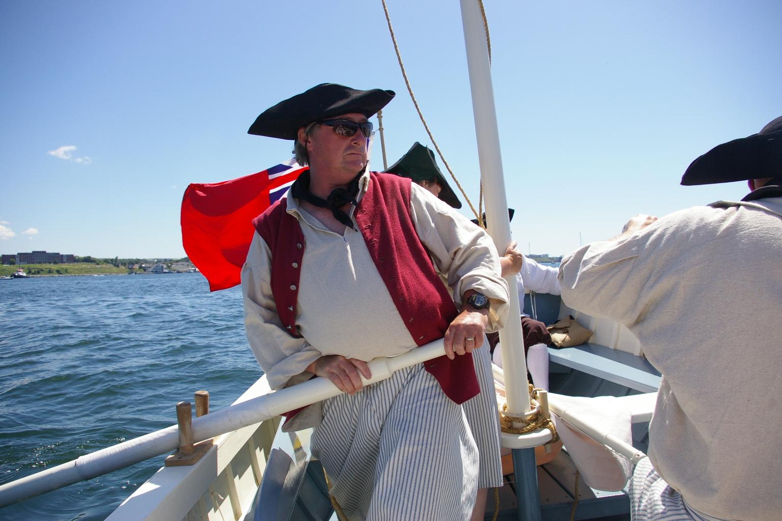 Halifax-Tall-Ships-Weekend-108