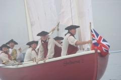 longboats-139